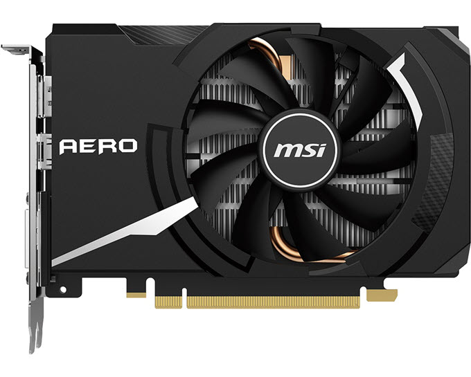 MSI-GeForce-GTX-1650-SUPER-AERO-ITX-OC