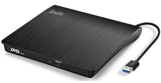 Rioddas-External-CD-DVD-Drive