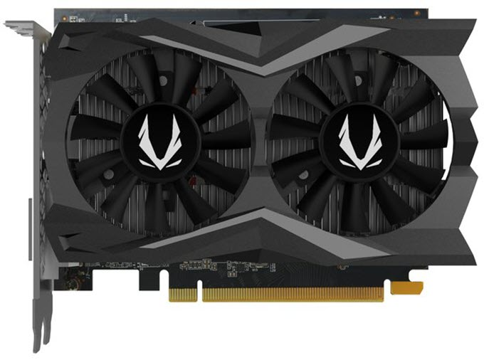 ZOTAC-GAMING-GeForce-GTX-1650-SUPER-Twin-Fan