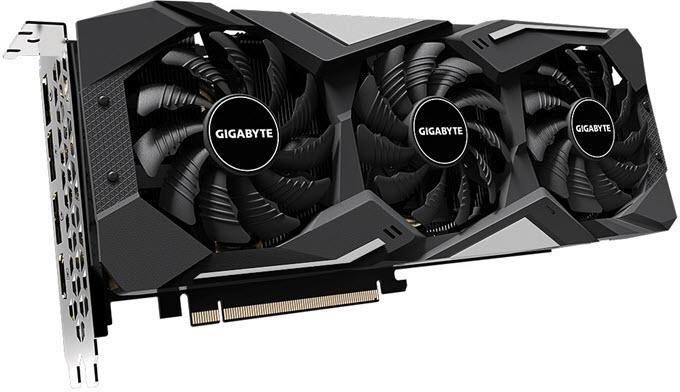 Gigabyte-Radeon-RX-5600-XT-GAMING-OC-6G