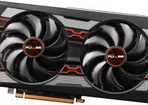 Best RX 5600 XT Cards for 1080p & 1440p Gaming [Custom AIB Models]