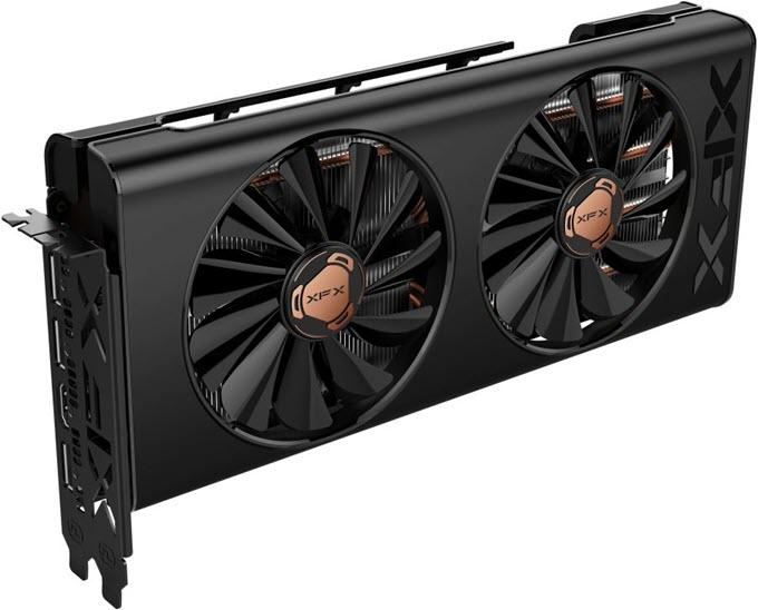 XFX-Radeon-RX-5600-XT-THICC-II-Pro
