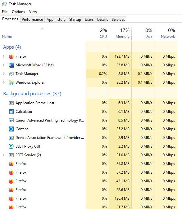 cpu-usage-task-manager