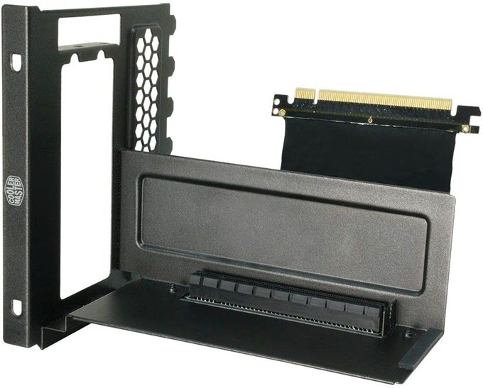 Cooler-Master-Vertical-Graphics-Card-Holder-Kit
