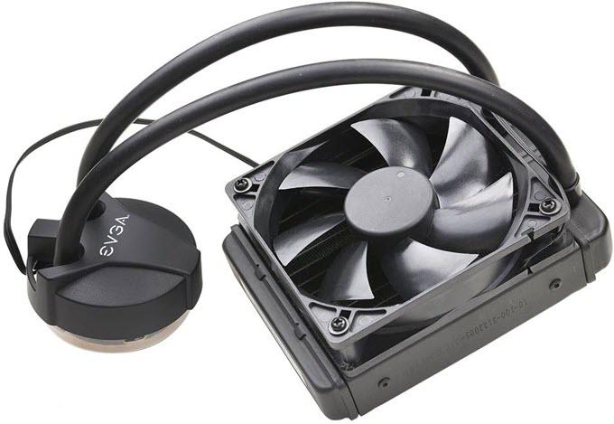 EVGA-CLC-120-CL11-Liquid-CPU-Cooler