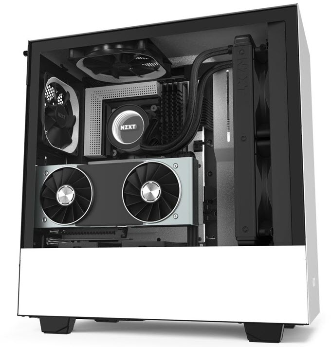 NZXT-H510i-Mid-Tower-Case-Matte-White