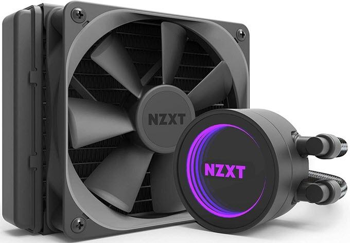 NZXT-Kraken-M22-AIO-Liquid-Cooler