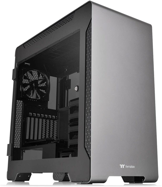 Thermaltake-A700-Aluminum-Tempered-Glass-Full-Tower-Case