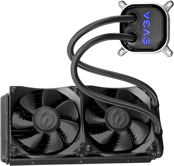 EVGA-CLC-280mm-All-In-One-RGB-LED-CPU-Liquid-Cooler-Copy