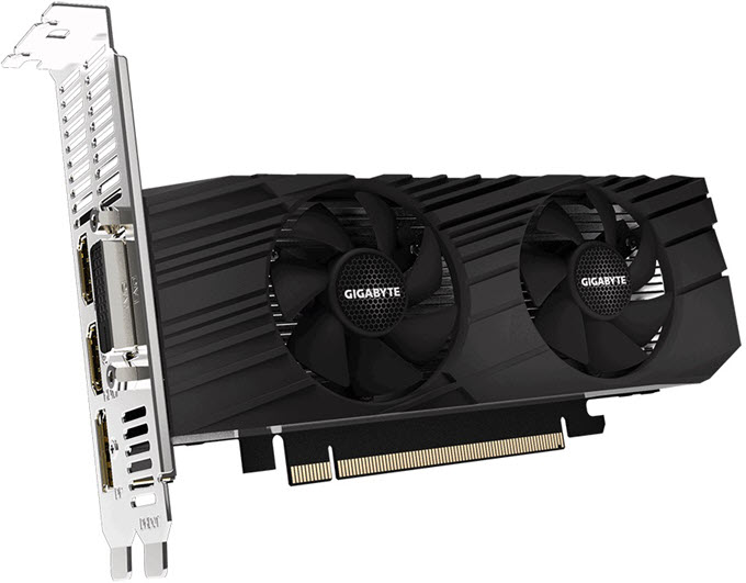 Gigabyte-GeForce-GTX-1650-D6-OC-Low-Profile-4G