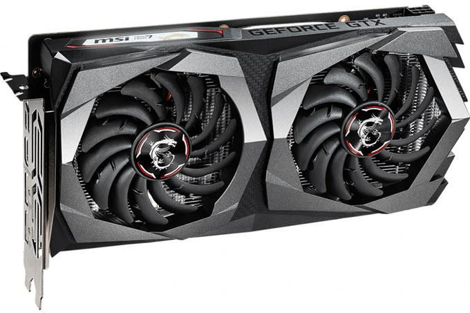 MSI-GeForce-GTX-1650-D6-GAMING-X