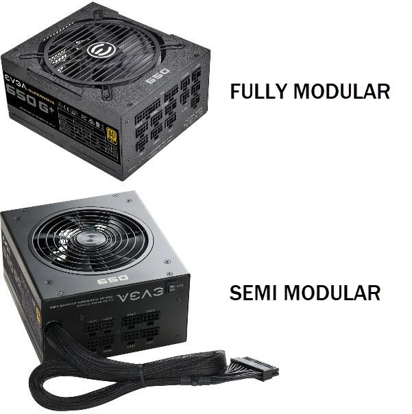 modular-PSU