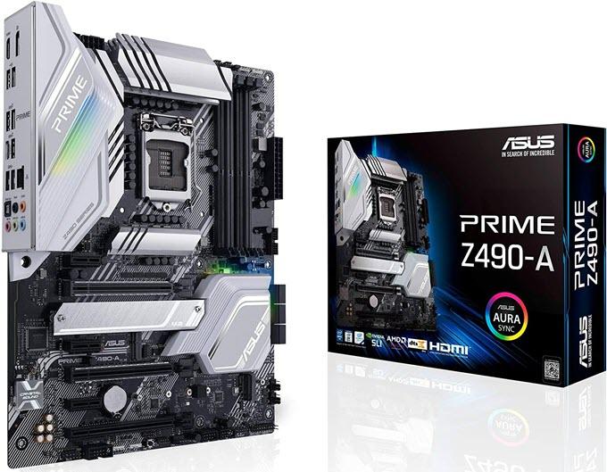 ASUS-PRIME-Z490-A