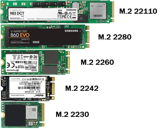 m.2-ssd-sizes