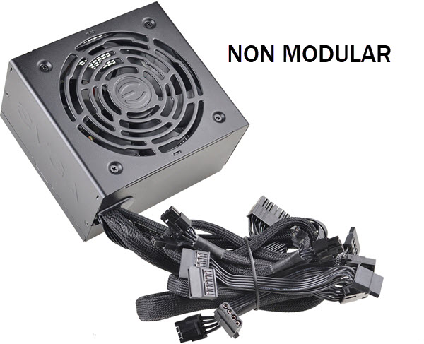 non-modular-power-supply
