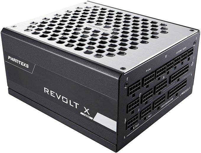 Phanteks-Revolt-X-PSU-1