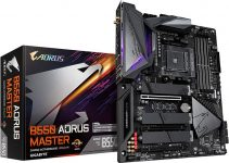Best B550 Motherboard for Gaming & OC [Budget to High-end]