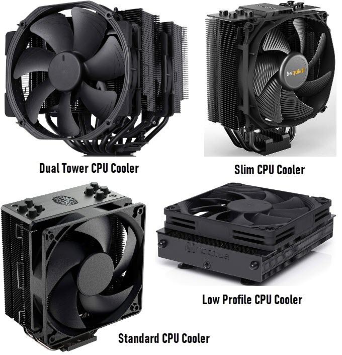 cpu-air-cooler-form-factors