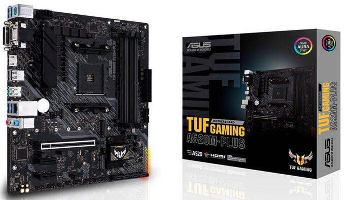 ASUS-TUF-GAMING-A520M-PLUS
