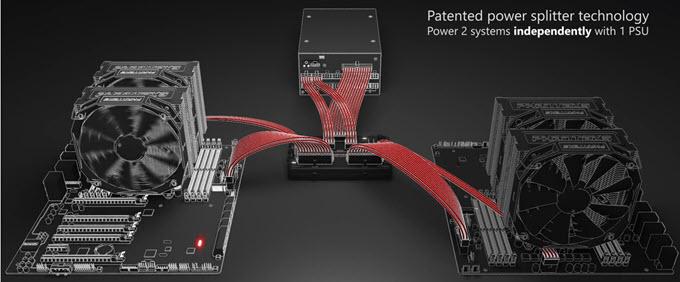 Phanteks-Revolt-X-PSU-Dual-Systems