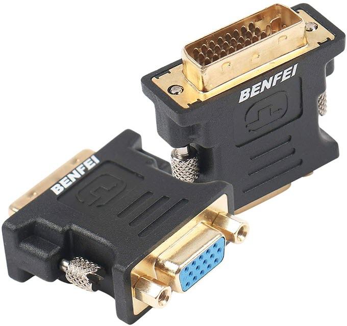 dvi-i-to-vga-adapter