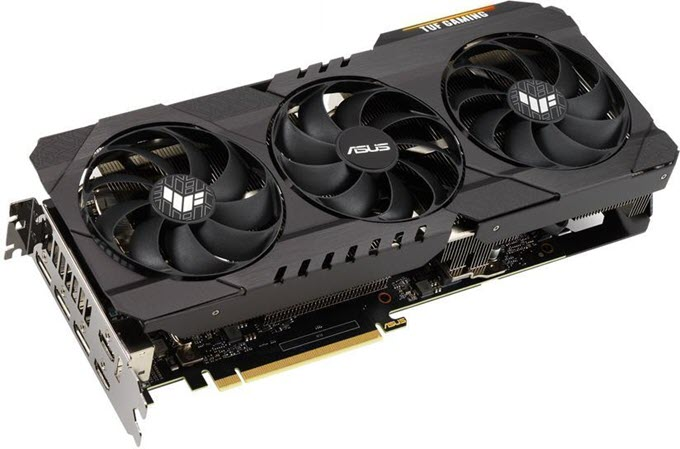 ASUS-GeForce-RTX-3080-TUF-Gaming-OC
