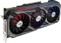 Best RTX 3090 Cards for 8K HDR Gaming & Work [Custom AIB Models]