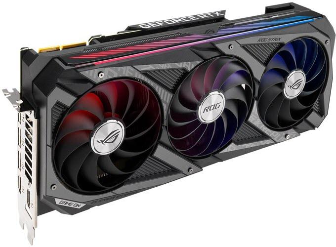ASUS-ROG-STRIX-GeForce-RTX-3090-OC
