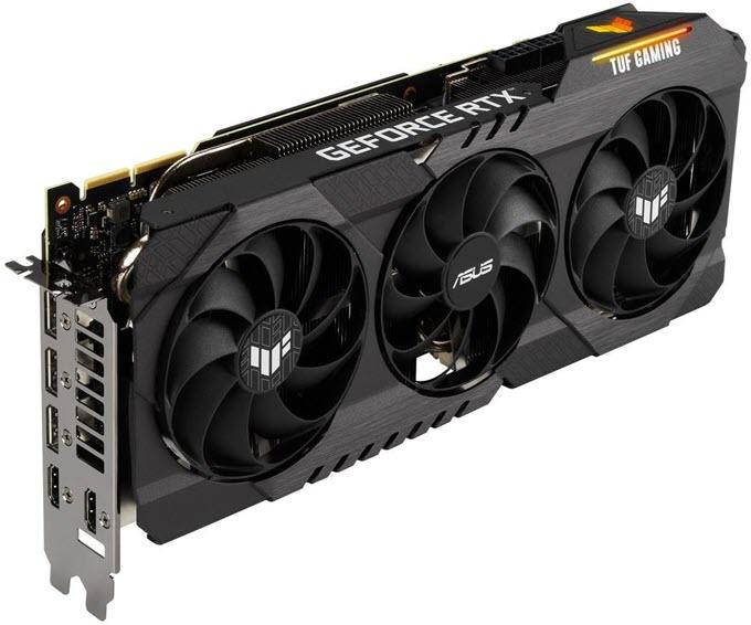 ASUS-TUF-GAMING-GeForce-RTX-3090-OC