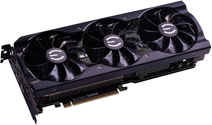 EVGA-GeForce-RTX-3080-XC3-ULTRA-GAMING