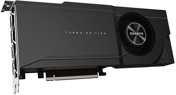 Gigabyte-GeForce-RTX-3090-TURBO-24G