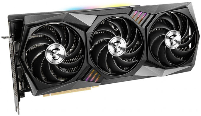 MSI-GeForce-RTX-3080-GAMING-X-TRIO-10G