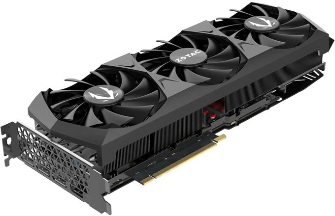 ZOTAC-GAMING-GeForce-RTX-3080-Trinity