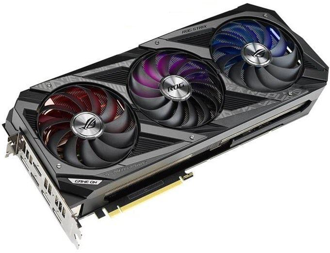ASUS-GeForce-RTX-3070-ROG-Strix-OC