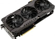 Best RTX 3070 Cards for 1440p & 4K Gaming [Custom AIB Models]