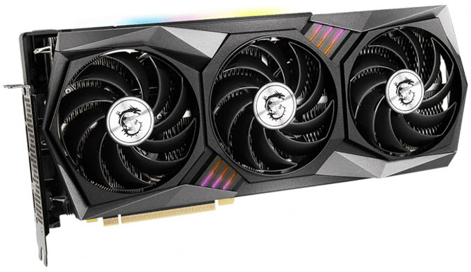 MSI-GeForce-RTX-3070-GAMING-X-TRIO