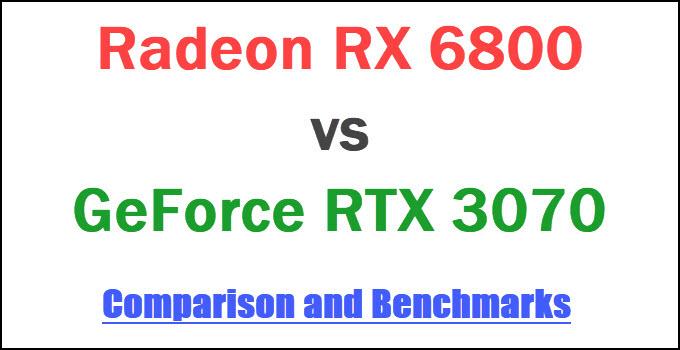 RX-6800-vs-RTX-3070