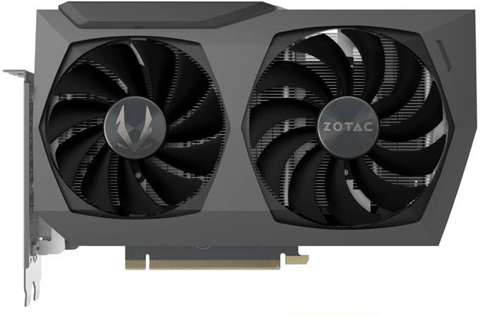 ZOTAC-GAMING-GeForce-RTX-3070-Twin-Edge-OC