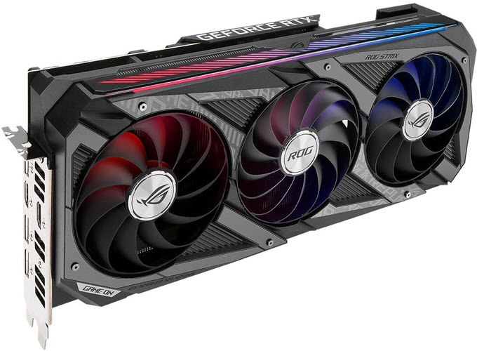 ASUS-GeForce-RTX-3060-Ti-STRIX-OC