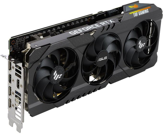 ASUS-TUF-Gaming-GeForce-RTX-3060-Ti-OC