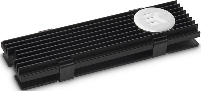 EK-M.2-NVMe-Heatsink