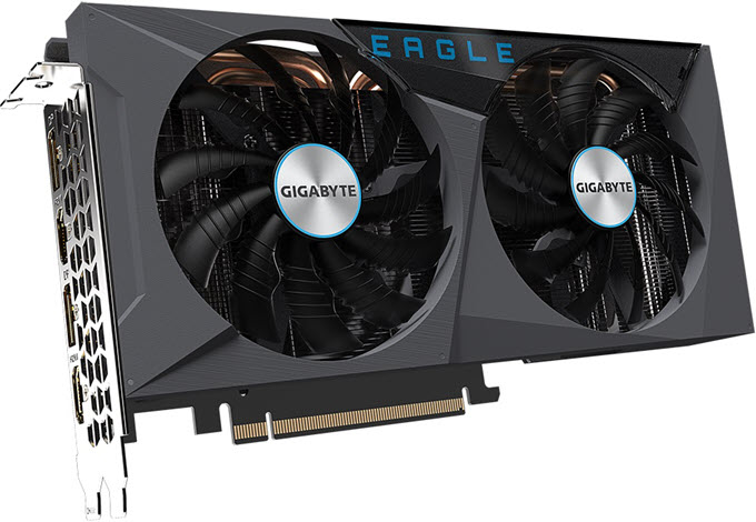 Gigabyte-GeForce-RTX-3060-Ti-EAGLE-OC-8G