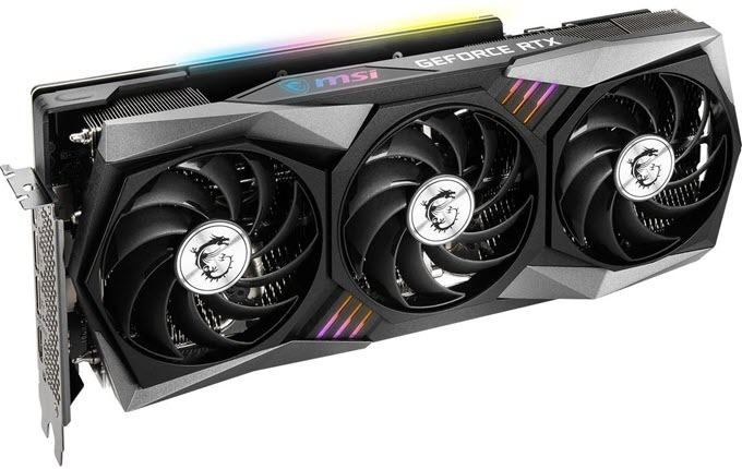 MSI-GeForce-RTX-3060-Ti-GAMING-X-TRIO
