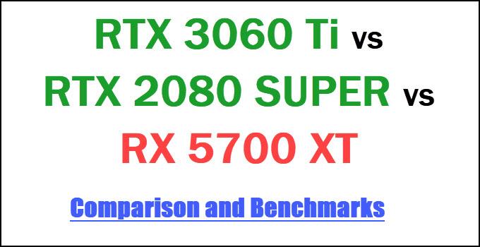 RTX-3060-Ti-vs-RTX-2080-SUPER-vs-RX-5700-XT