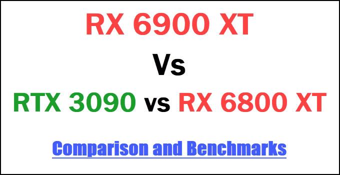 RX-6900-XT-vs-RTX-3090-vs-RX-6800-XT