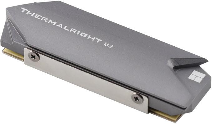 Thermalright-M.2-2280-SSD-Heatsink