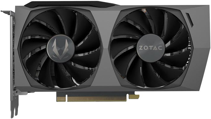 ZOTAC-GAMING-GeForce-RTX-3060-Ti-Twin-Edge