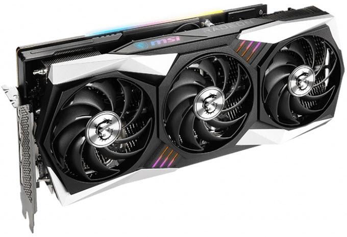 MSI-Radeon-RX-6800-XT-GAMING-X-TRIO-16G