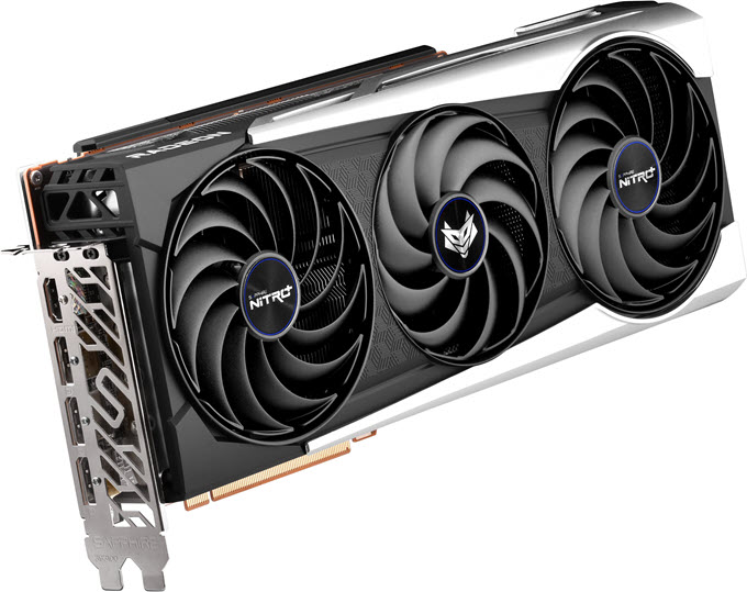 Sapphire-NITRO-AMD-Radeon-RX-6800-XT