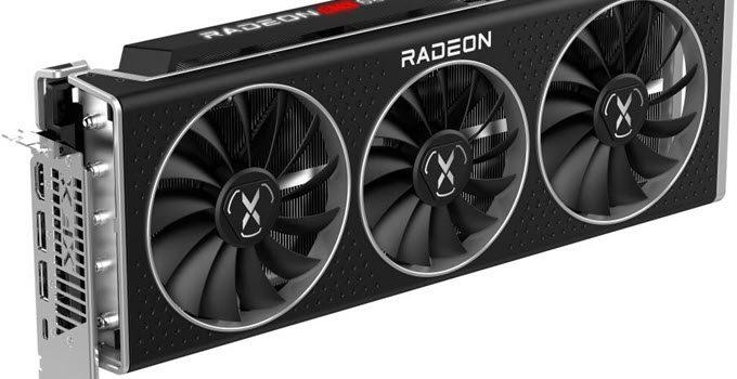 Best RX 6800 XT Cards for 4K & 1440p Gaming [Custom AIB Models]